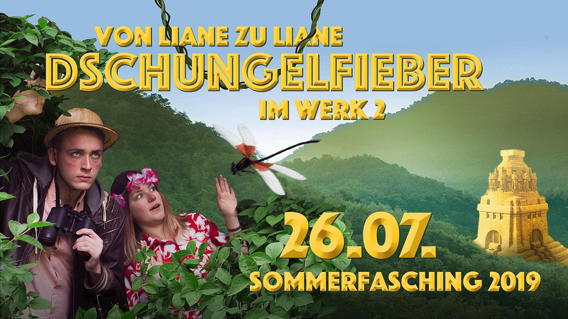 (c) Sommerfasching.de